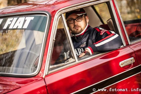 Fiat 125 Monte Carlo (8)