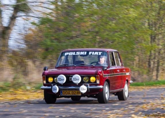 Fiat 125 Monte Carlo (9)
