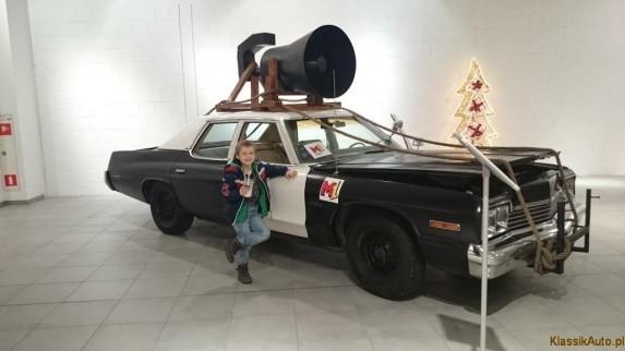 filmowe auta M1 Zabrze (1)