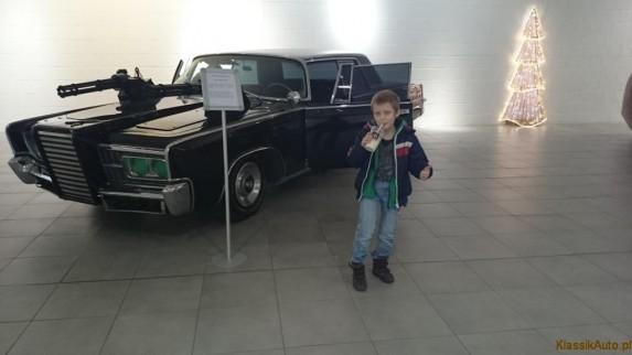 filmowe auta M1 Zabrze (10)