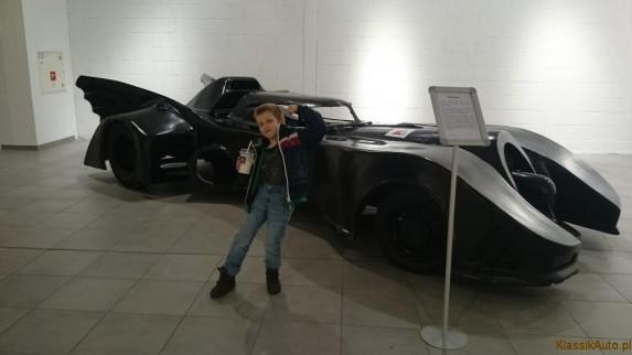 filmowe auta M1 Zabrze (11)