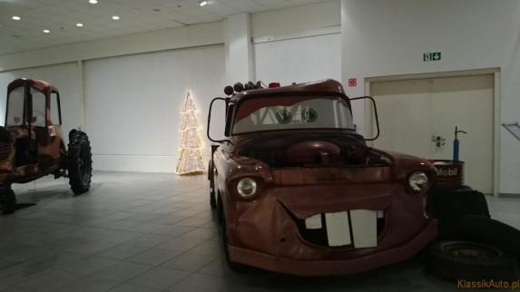 filmowe auta M1 Zabrze (13)