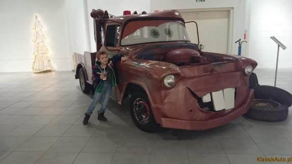 filmowe auta M1 Zabrze (14)