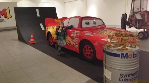 filmowe auta M1 Zabrze (17)