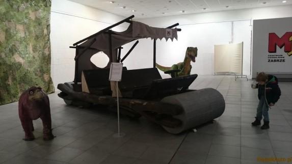 filmowe auta M1 Zabrze (18)