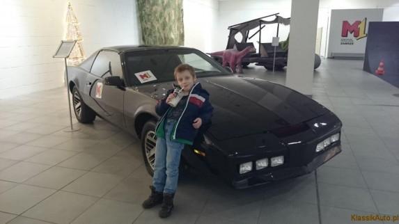 filmowe auta M1 Zabrze (19)