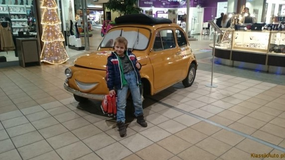 filmowe auta M1 Zabrze (3)