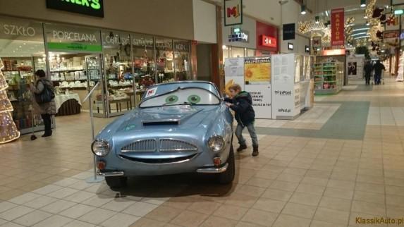 filmowe auta M1 Zabrze (8)