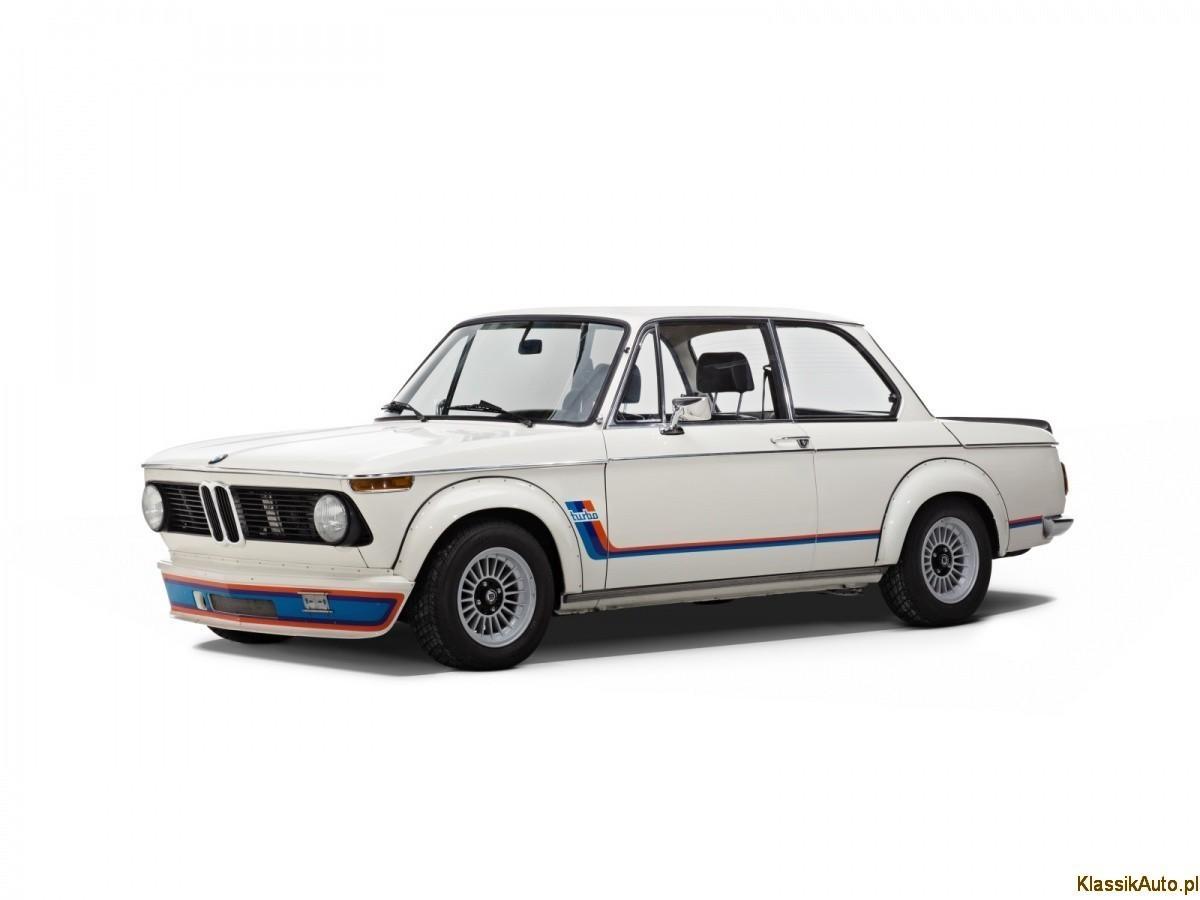 Auctionata_Classic Cars_BMW 2002s