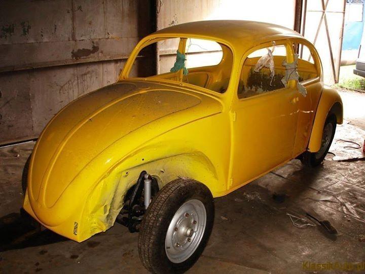 VW 1200 (13)