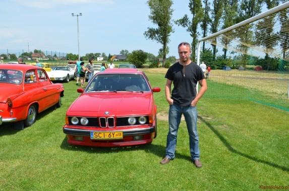 BMW 6 (1)