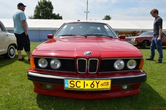 BMW 6 (10)