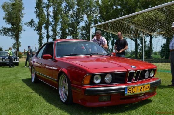 BMW 6 (18)