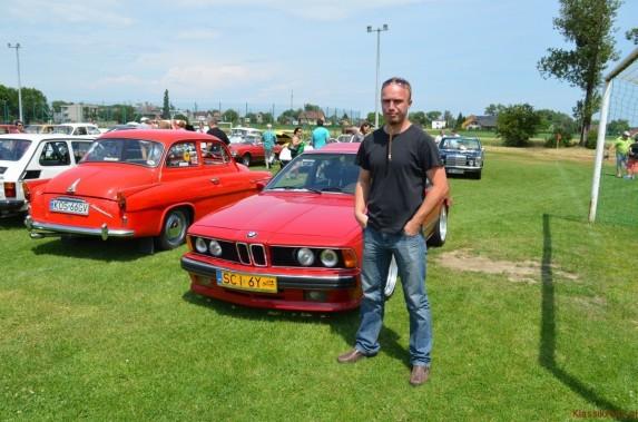 BMW 6 (19)