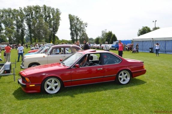 BMW 6 (2)