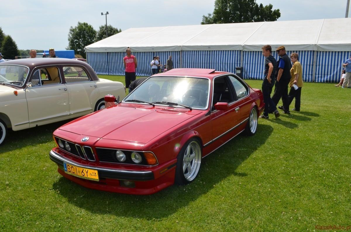 BMW 6 (3)