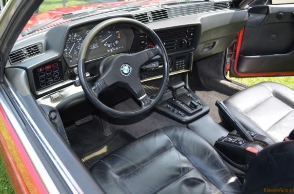 BMW 6 (5)