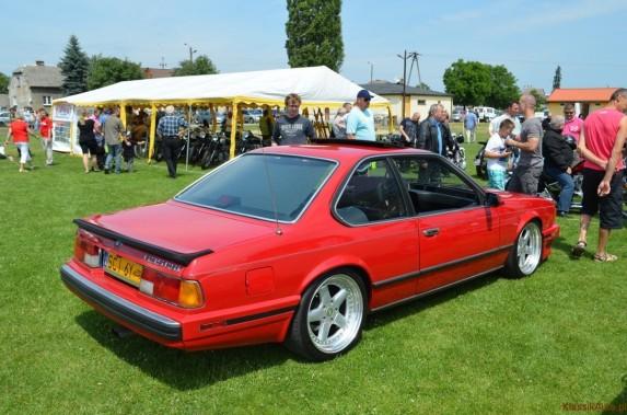 BMW 6 (8)
