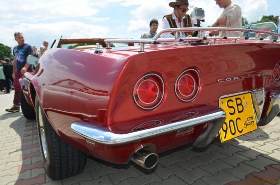 Chevrolet Corvette (11)