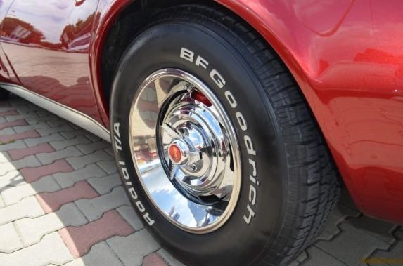 Chevrolet Corvette (12)