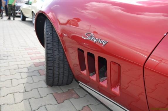 Chevrolet Corvette (16)