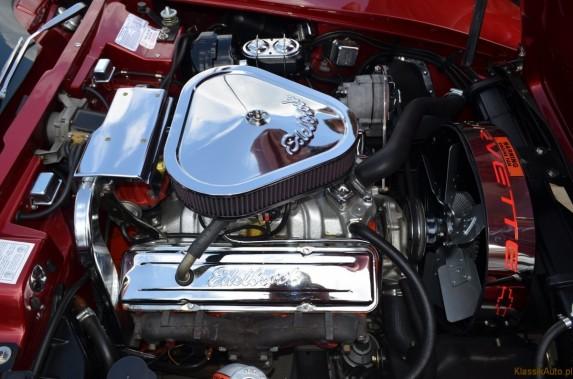 Chevrolet Corvette (19)