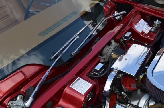 Chevrolet Corvette (21)