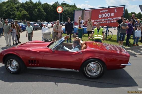Chevrolet Corvette (32)