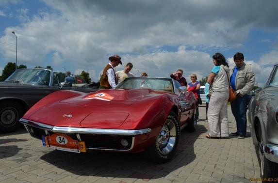 Chevrolet Corvette (9)