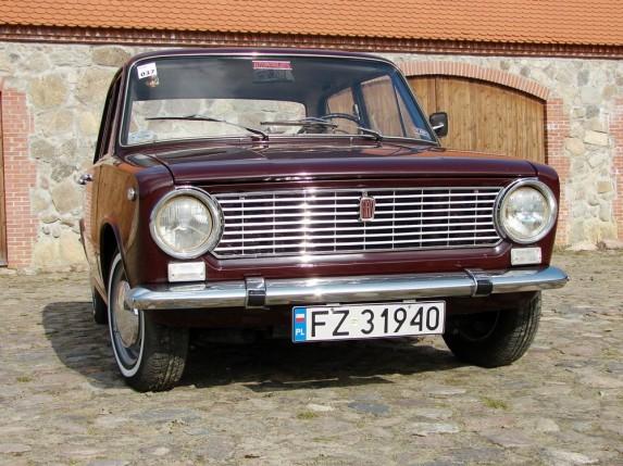 Fiat 124 (1)