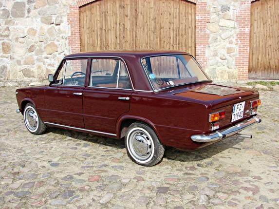 Fiat 124 (11)