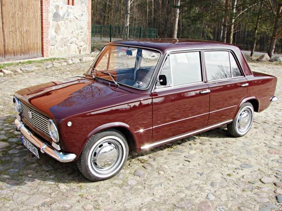 Fiat 124 (12)