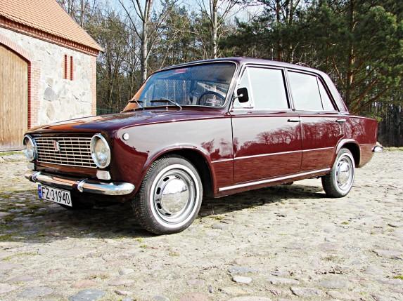 Fiat 124 (13)