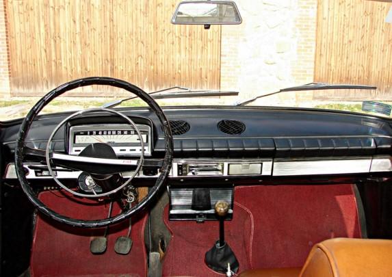 Fiat 124 (14)