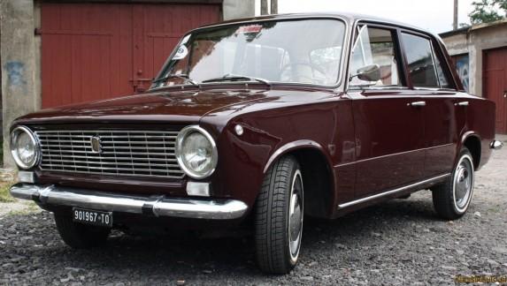 Fiat 124 (17)