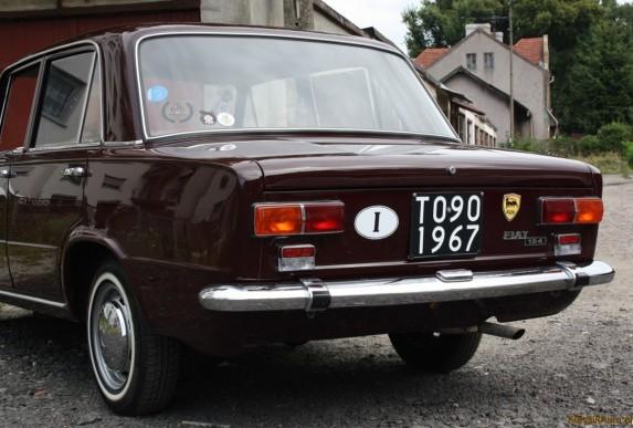 Fiat 124 (18)