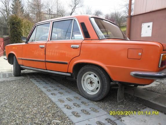 Fiat 125 (13)