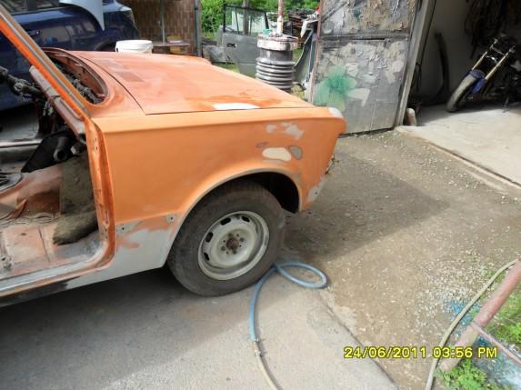 Fiat 125 (15)