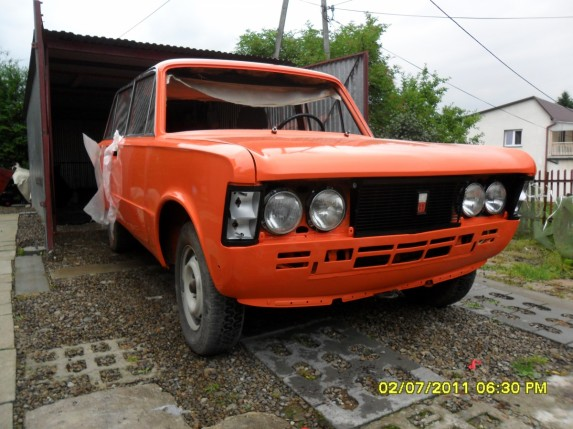 Fiat 125 (17)