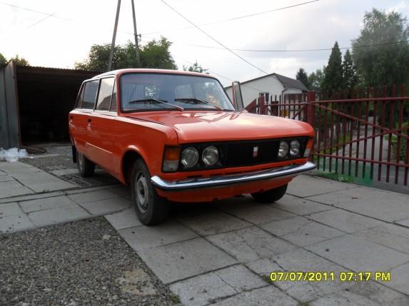 Fiat 125 (18)