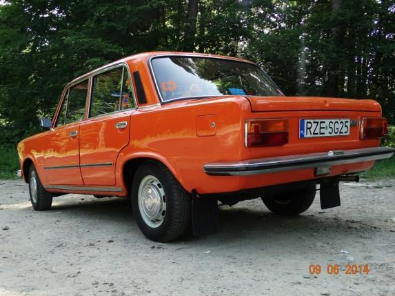 Fiat 125 (4)