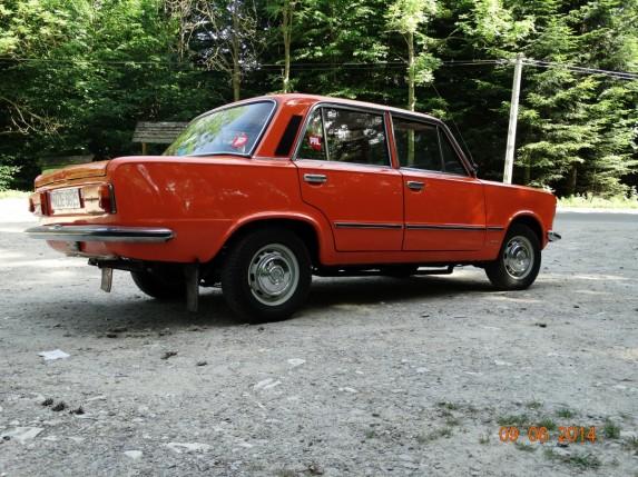 Fiat 125 (5)
