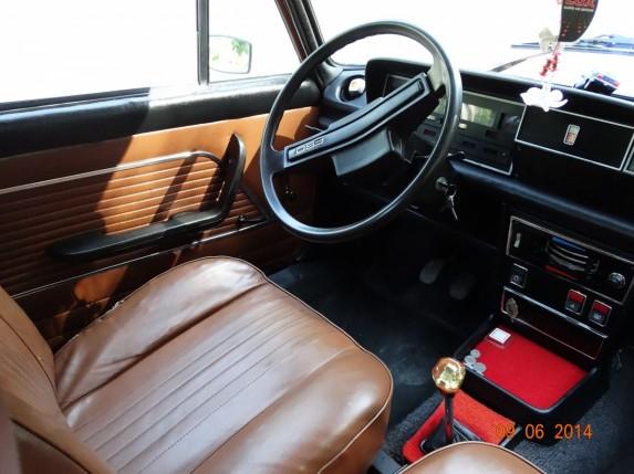 Fiat 125 (8)
