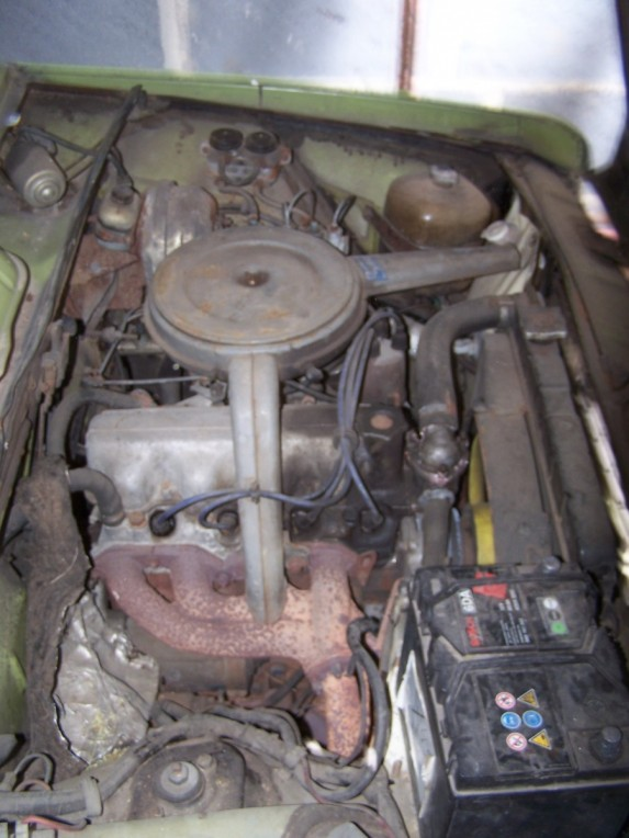 Fiat 125 (10)