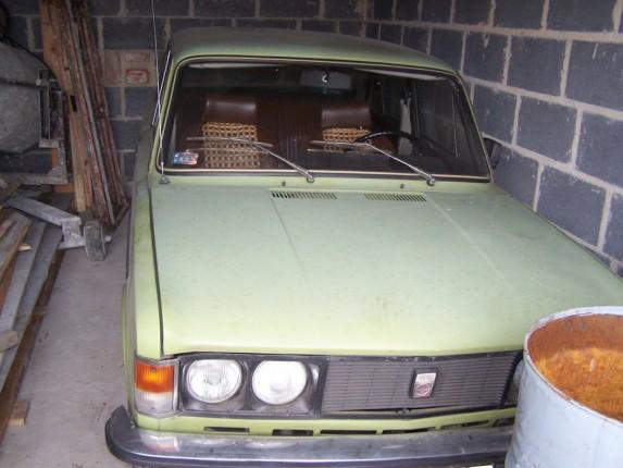 Fiat 125 (11)