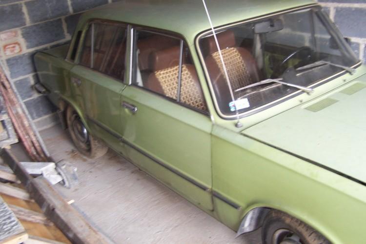 Fiat 125 (12)