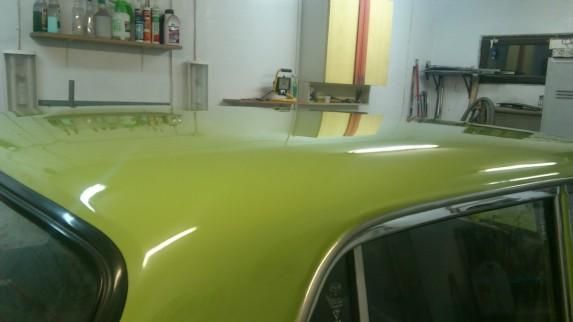 Fiat 125 (2)