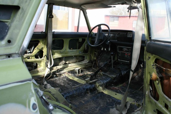 Fiat 125 (6)