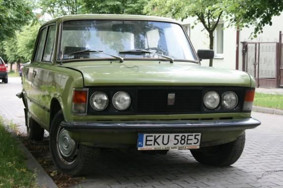 Fiat 125 (7)