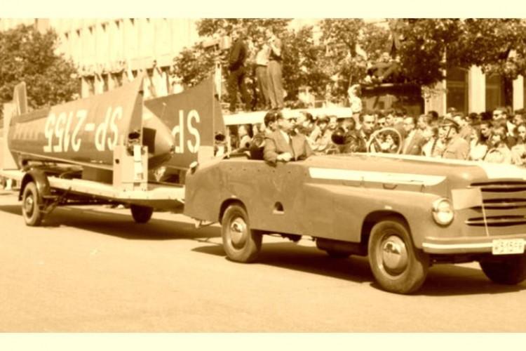 poland1963.jpg